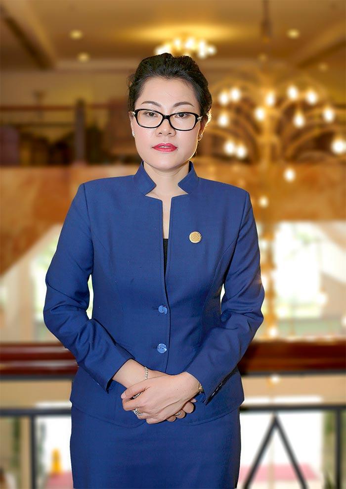 Nguyễn Vũ Thiên Diễm