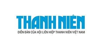 Thanh Niên