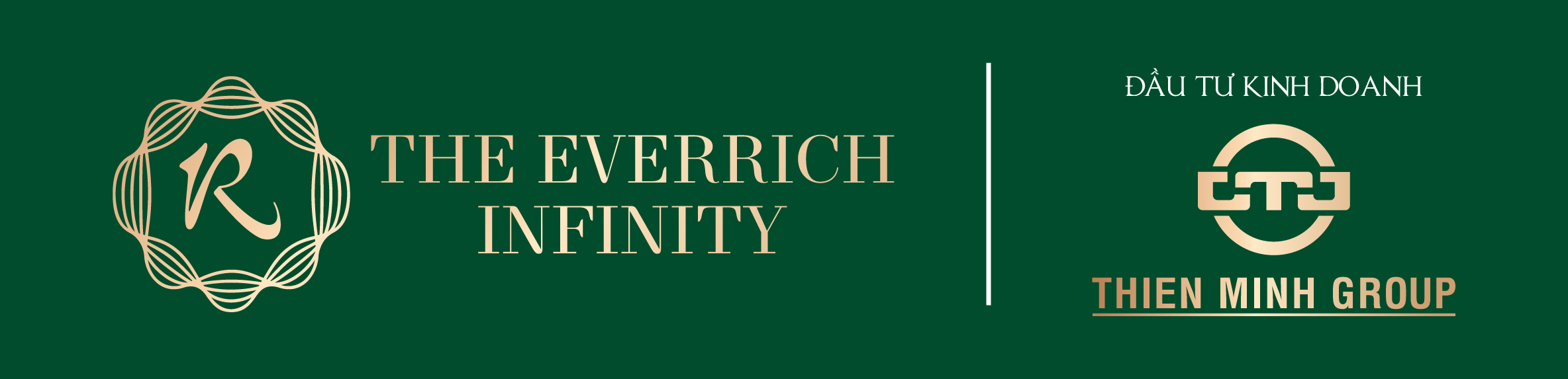 The EverRich Infinity