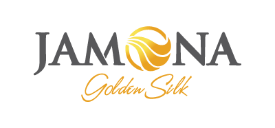 Jamona Golden Silk