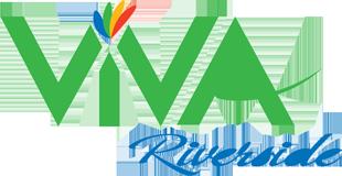 Viva Riverside